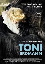 ToniErdmann2