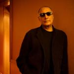 Abbas-Kiarostami