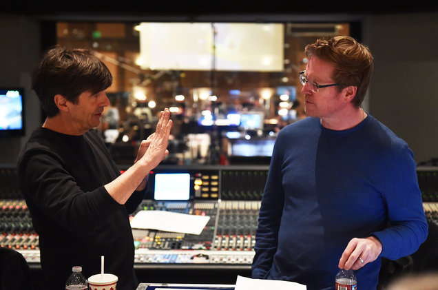 Thomas-Newman-Andrew-Stanton-finding-dory-billboard-1548