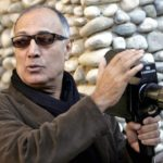 abbas-kiarostami-teaching-a-course-in-2007-with-students-of-the-villa-arson-school-in-nice-france__391658_