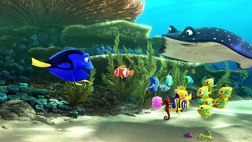 finding_dory_0