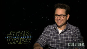 jj-abrams-star-wars-7-the-force-awakens-interview