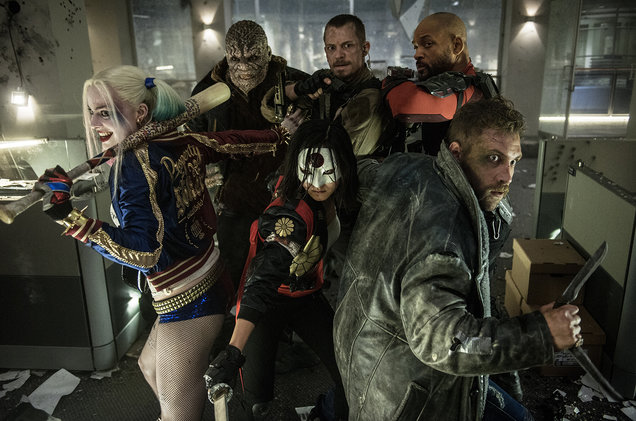 suicide-squad-2016-movie-billboard-1548