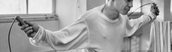 [431]つつましいボクシング映画? ユホ・クオスマネン監督「オリ・マキの人生で最も幸せな日」