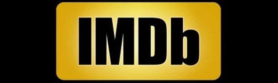 [441] 1万本の映画を観た創設者が語るIMDb事始め