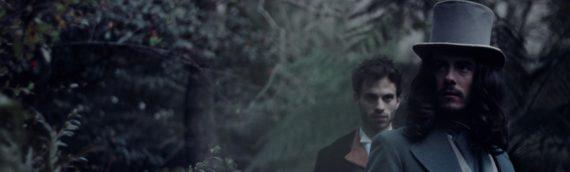 『鳥類学者』のジョアン・ルイ・ゲーラ・ダ・マタが美術監督の『グッドナイト・シンデレラ』日本初上映!/「ブリィヴ映画祭特集」