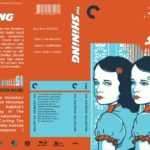 the-shining-blu-ray-cover