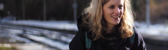 [455]ミア・ハンセン=ラヴが最新作で語る、喪失を救うものとしての内的な自由と愛について