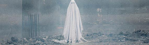 """[471]デビッド・ロウリーの新作""""A Ghost Story"""""""