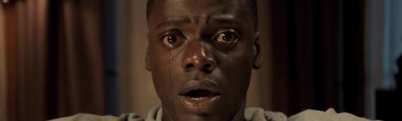 [474] ホラー映画の可能性『Get Out』: 恐怖から見える社会とは