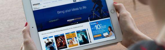 [517]Amazonが見据える映画産業の展望