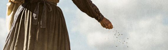 [552]女たちの戦争『ガーディアンズ』(グザヴィエ・ボーヴォワ)