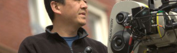 [558] AFI出身の撮影監督と高柳雅暢