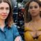 [593]ソフィア・コッポラとビヨンセのフィルム、2人の女性の眼差し
