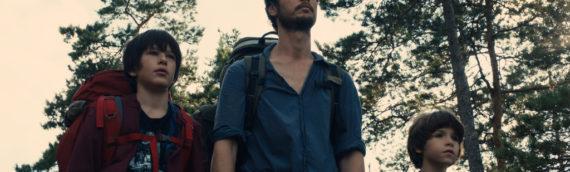 「第8回マイ・フレンチ・フィルム・フェスティバル」レビュー第15弾!『森の奥深くで』