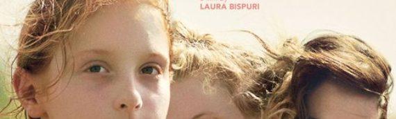 [598] イタリア人監督ラウラ・ビスプリ最新作『Daughter of Mine』映画と女性の役割
