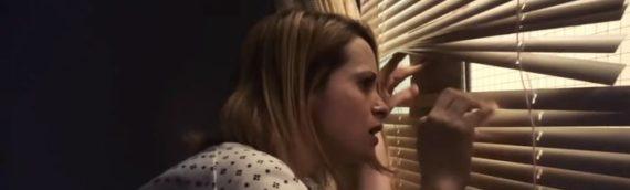 [613]ソダーバーグ監督新作『Unsane』―映画の中の「精神を病む人々」はどう変わってきたか