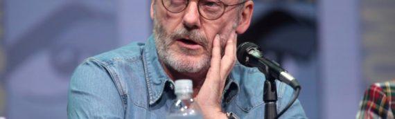 [634]「イギリスの映画館はイスラエルが支援する映画祭をボイコットするべき」ケン・ローチやアキ・カウリスマキ、リアム・カニンガムら映画関係者など数十人が訴え