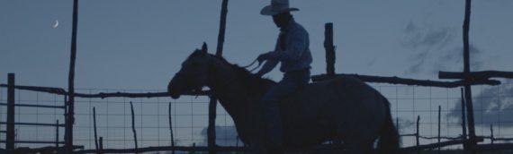 [671] 馬と自然から語られるフィクションとドキュメンタリーの狭間『ザ・ライダー』