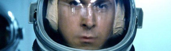 [677]デイミアン・チャゼル最新作における、月面着陸の描写を巡る論争