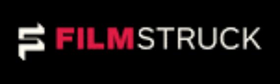 [708] シネフィル向け配信サービスFilmStruckが11月末でサービス終了
