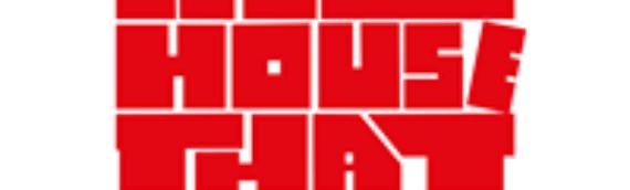 [718] カンヌで賛否両論のラース・フォン・トリアー最新作『The House That Jack Built』ディレクターズカット版、一夜限定で公開