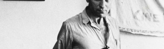 [739]ジョナス・メカス、追悼ともう一つ