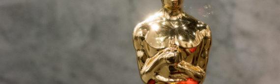 [747] 混乱のアカデミー賞授賞式に見る、映画製作における撮影と編集の意義