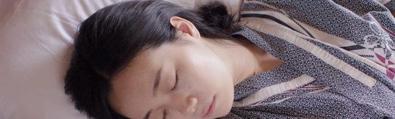 3月16日より山本英監督の劇場デビュー作「小さな声で囁いて」上映!