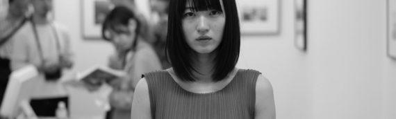 西原孝至監督『シスターフッド』レビュー第2弾:板井仁