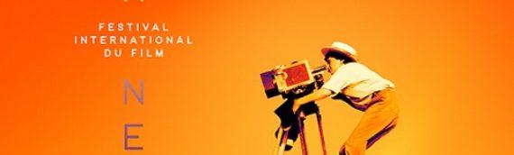 [765]カンヌ国際映画祭の公式セレクション発表―今年の注目ポイントは?