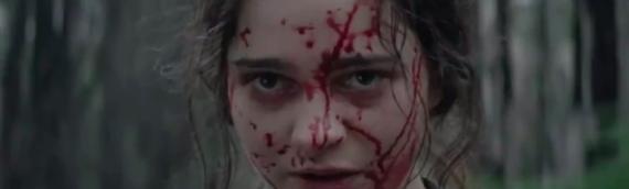 """[777]映画「Nightingale」オーストラリア開拓の歴史で流れた""""血""""とは?"""