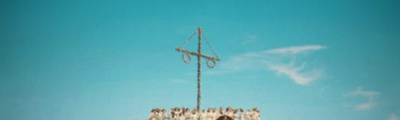 [783]  ジョーダン・ピール、アリ・アスター監督最新作『Midsommar』を称賛