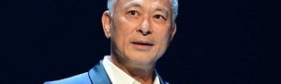[813]ジョニー・トー監督が金馬奨の審査委員長を辞退――中国政府介入の懸念高まる