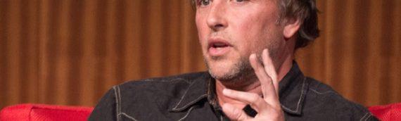 [820]リチャード・リンクレイターが20年の撮影期間を構想する『メリリー・ウィー・ロール・アロング』