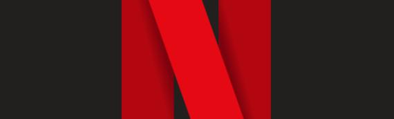 [816]Netflixがビュー数に応じて制作者にボーナスを支払うことを検討