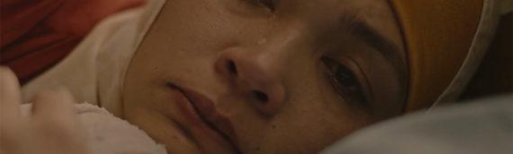 『ミンダナオ』―実写とアニメを用い、厳しい現実を見つめたメンドーサ監督の最新作
