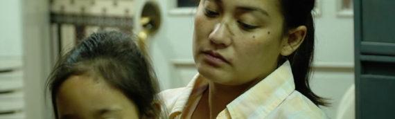 【第20回東京フィルメックス2019】25日(月)上映、レイムンド・リバイ・グティエレス『評決』、アンソニー・チェン『熱帯雨』
