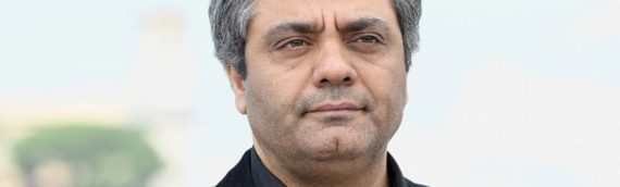 [850]モハマド・ラスロフ監督 金熊賞受賞後にイランで実刑判決