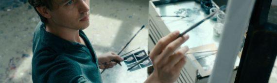 [872]主人公のモデルとなった画家リヒターが激怒 |映画『ある画家の数奇な運命』について