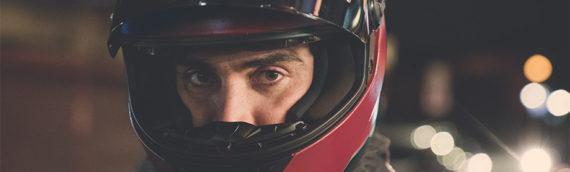 【東京国際映画祭2020日記②】『バイク泥棒』『丹下左膳餘話 百萬両の壺』