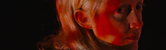【東京国際映画祭2020日記③】『ポゼッサー』『海辺の彼女たち』