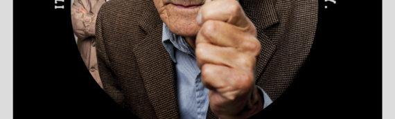 【東京国際映画祭2020日記⑧】老人ホームに潜入したドキュメンタリー『老人スパイ』