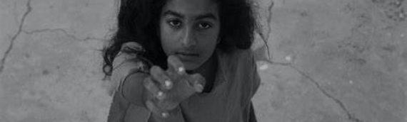 """[884]サウジアラビア、4度目のオスカー出品作は""""Scales""""―アラブ社会における女性と映画"""