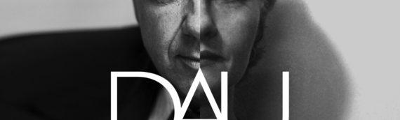 [885]DAU. ナターシャ | 女優に対する拷問撮影の実態